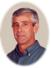 Wayne Guidry