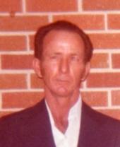 Leonard Seneca