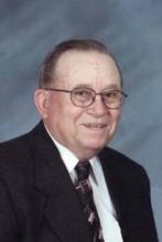 Hubert Hulin