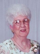 Irene Moneaux