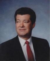 James Morrogh