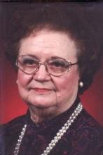 Vernice Stelly