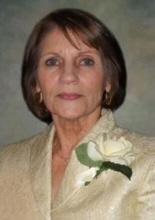 Betty Giandelone