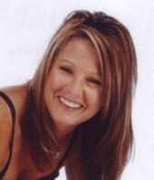 Trina Hebert