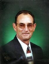 Larry Guidry