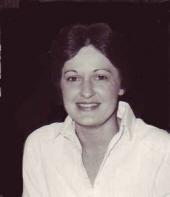 Eva LeBlanc