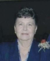 Annette Babineaux