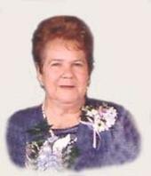 Estelle Richard
