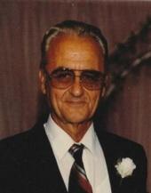 Dalton Dugas