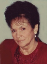 Joyce Bellot