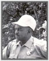 Clement Batiste