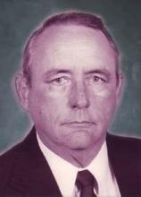 Fritz Dietlein