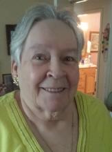 Betty Quackenbush