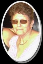 Barbara Hubbs