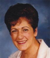 Nancy Broussard