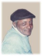 Ivan Mallery Jr.