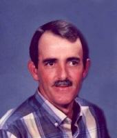 Jimmy LeBlanc Jr.