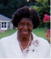 Annette Alexander