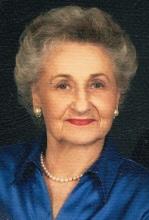 Juanita Vass