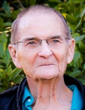 Ralph Carline
