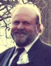 Walter Boudreaux