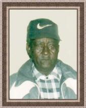 Leonard Alexander Jr.