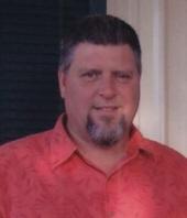 Steve Castex