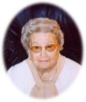 Ruby Hebert