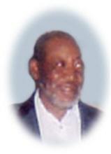 LeRoy Sylvester