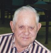 Lester Romero