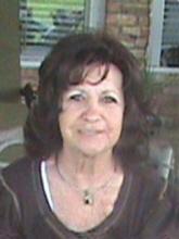 Dorothy Knott