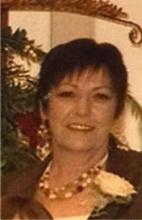 Pamela Guidry