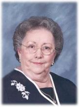 Marie Louise Simon