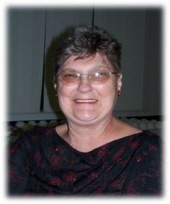 Janice Touchet