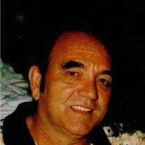 Jerry W. Shan