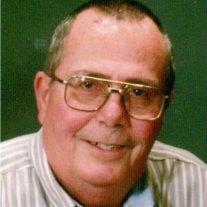 Gerald W. Gingerich