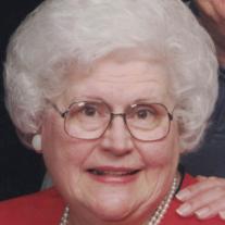 Celia F.  Wroczynski