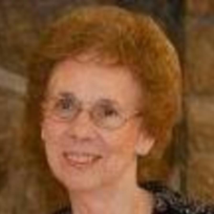 Mary E. Denis