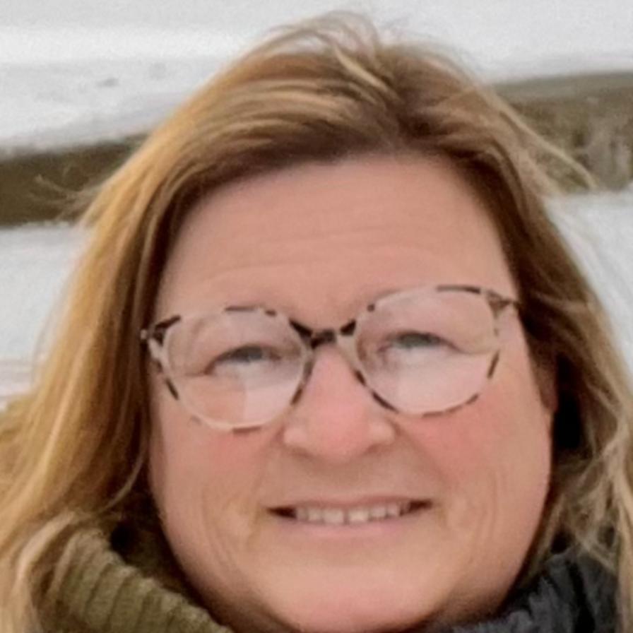 Andrea M. Kaszynski