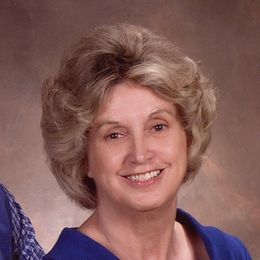Patsy D. Wicks
