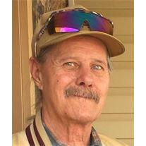 Kenneth Charles Bigley
