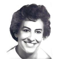 Alice Abeyta Armijo