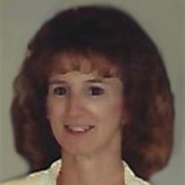 Elizabeth Lee Kirts