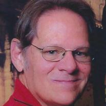 David Glen Corhn